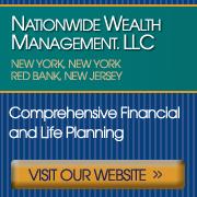 Nationwide Wealth Management