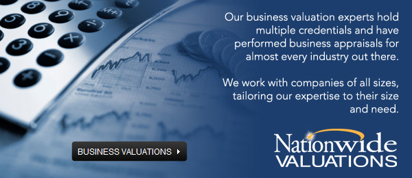 business_valuations